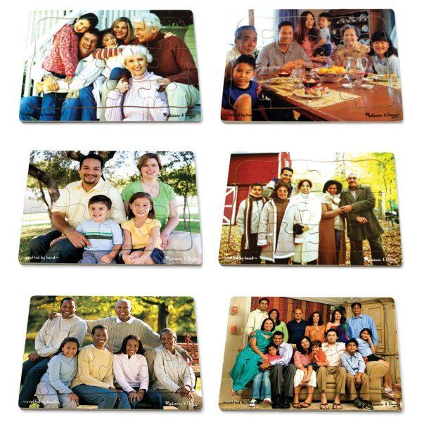 multi-cultural-families-puzzles