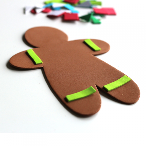 no-glue-gingerbread-man-craft-with-sticky-back-foam-no-glue