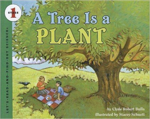 preschool-books-about-science