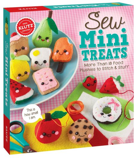 sew-mini-treats