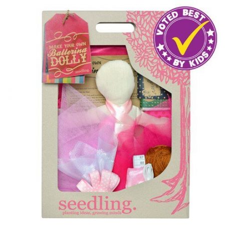 sewing-kit-seeding-ballerine
