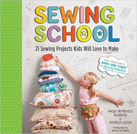 sewing-school