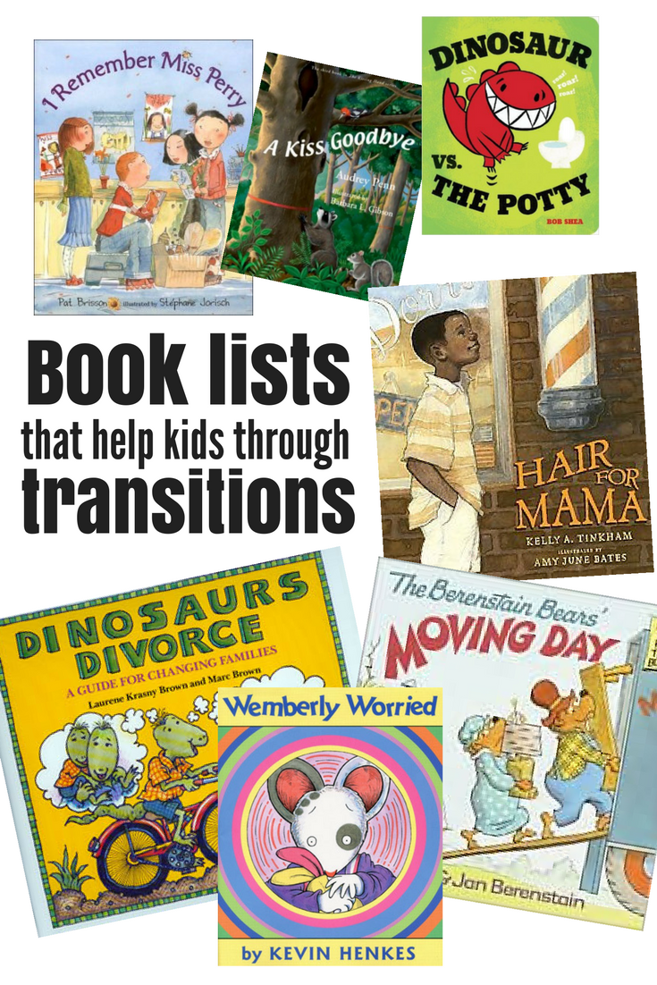 book-lists-for-transitions