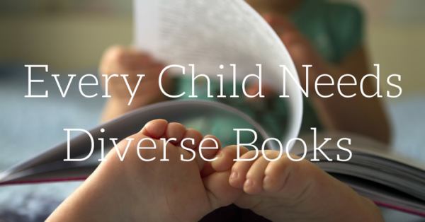 diverse children books find them at no time for flash cards