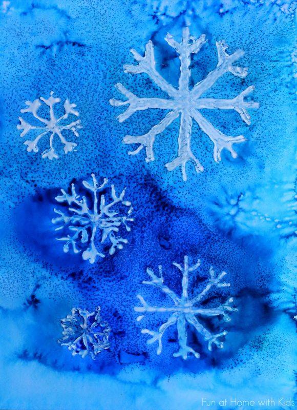 snowflakeresistfunathomewithkids-1
