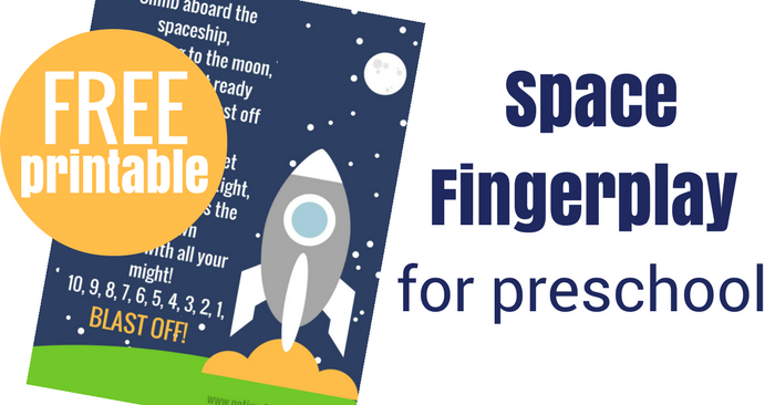 SpaceFingerplay