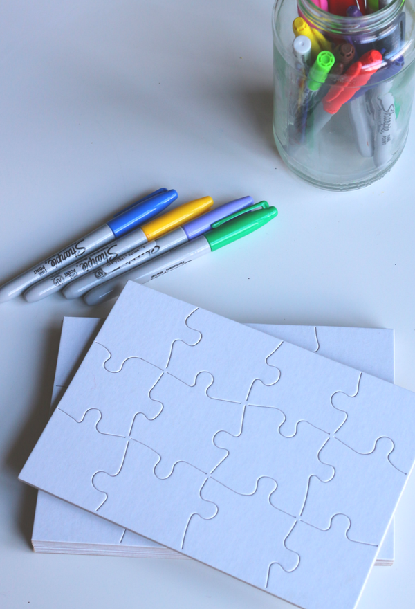 diy-math-puzzles-for-kindergarten