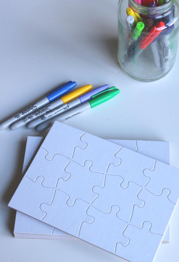 diy-math-puzzles-for-kindergarten