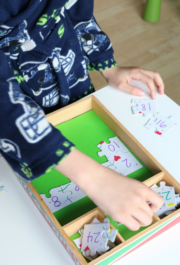 diy-math-puzzles-for-skip-counting-in-kindergarten-1