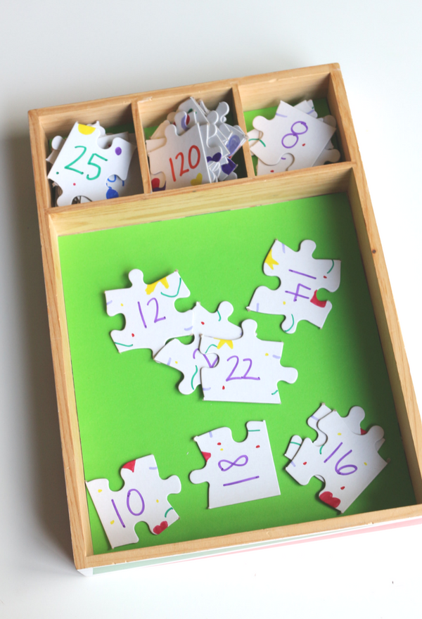 diy-math-puzzles-for-skip-counting-in-kindergarten