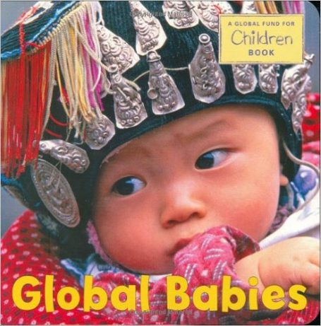 global babies inclsive books for toddlers