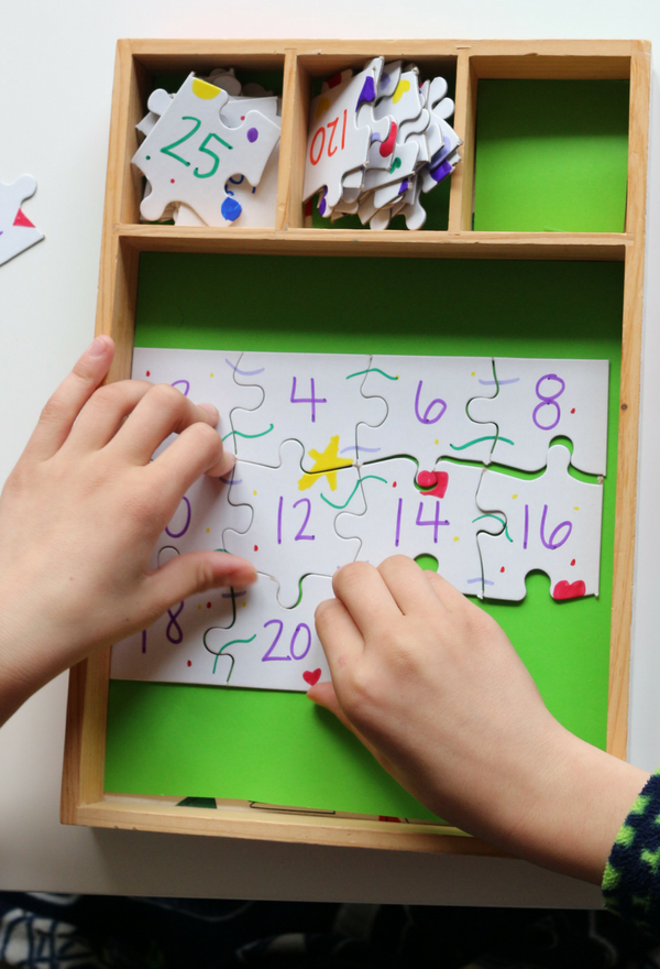 math-puzzles-for-skip-counting-in-kindergarten