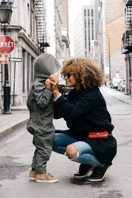 parent-time-out