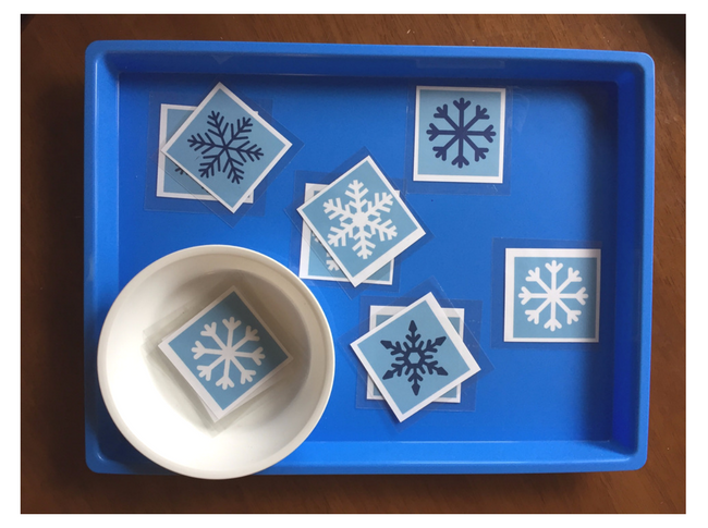 snowflake-match-game-free-printable-snowflakes