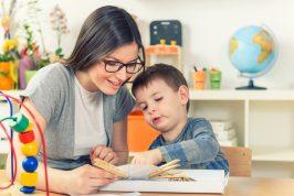 Why Parent Engagement is so Important and how to Make it Easier