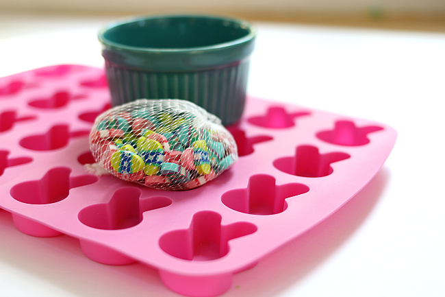 easter math counting activities for preschool