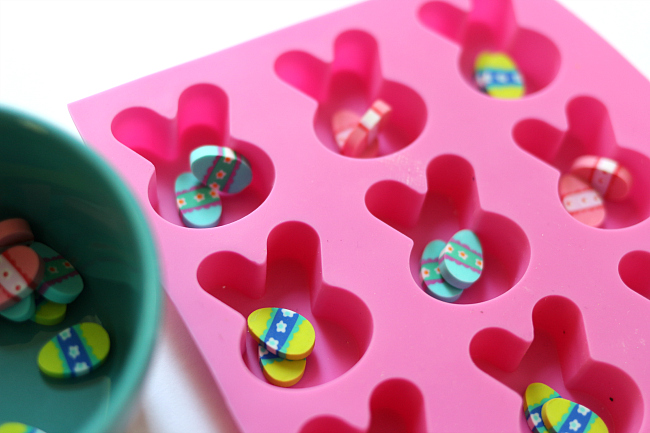matching patters activity for preschool