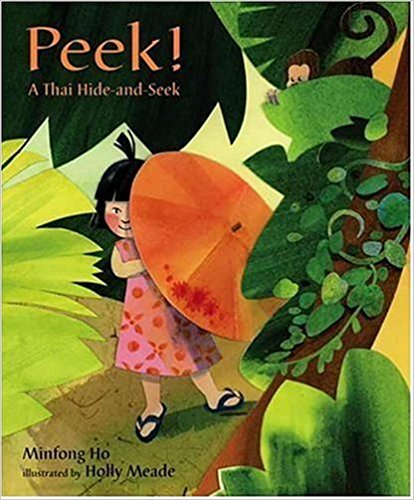 peek diverse books about dads