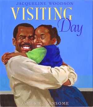 visiting day diverse dad books