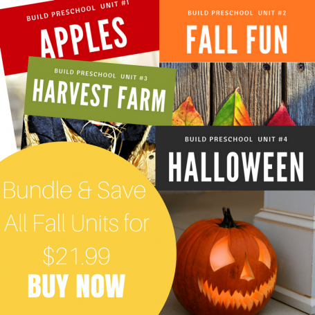 Bundle & Save All 4 units for$24.99 (1)