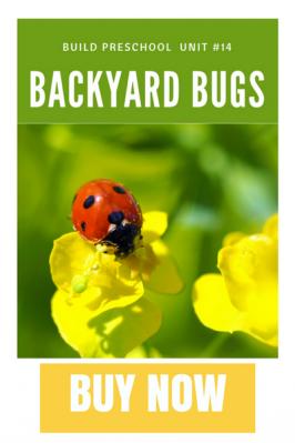 Spring garden sales page (2)