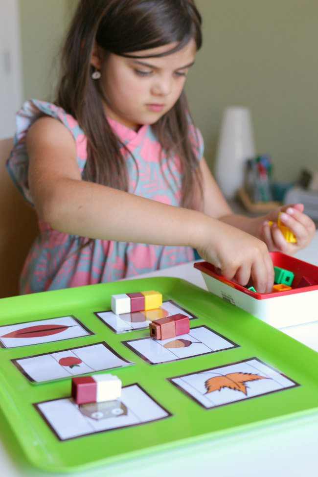 math center ideas for kindergarten no time for flash cards free printable