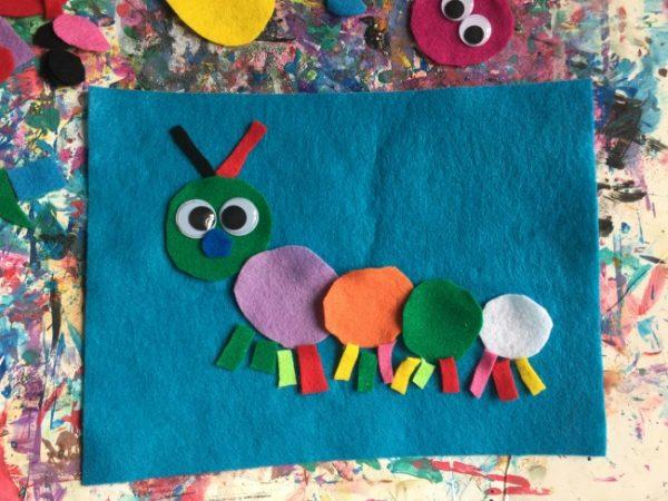craft-felt-bugs.5