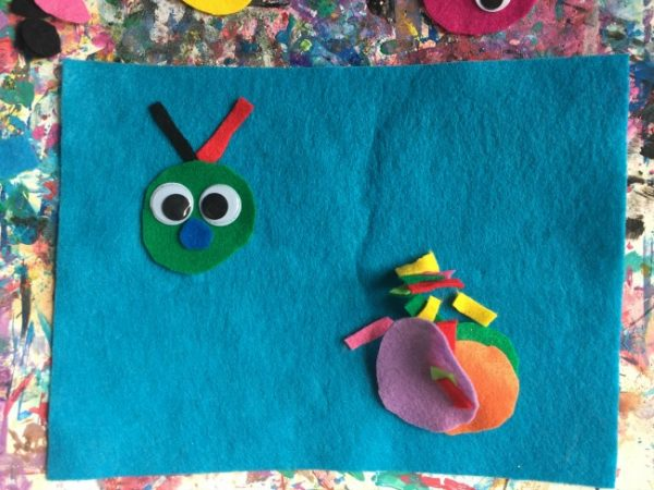 craft-felt-bugs.6