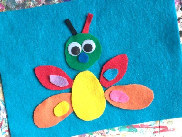 craft-felt-bugs.7