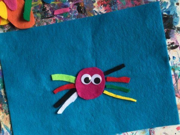 craft-felt-bugs.8