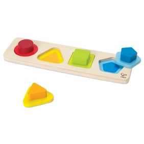 the best puzzles for toddlers