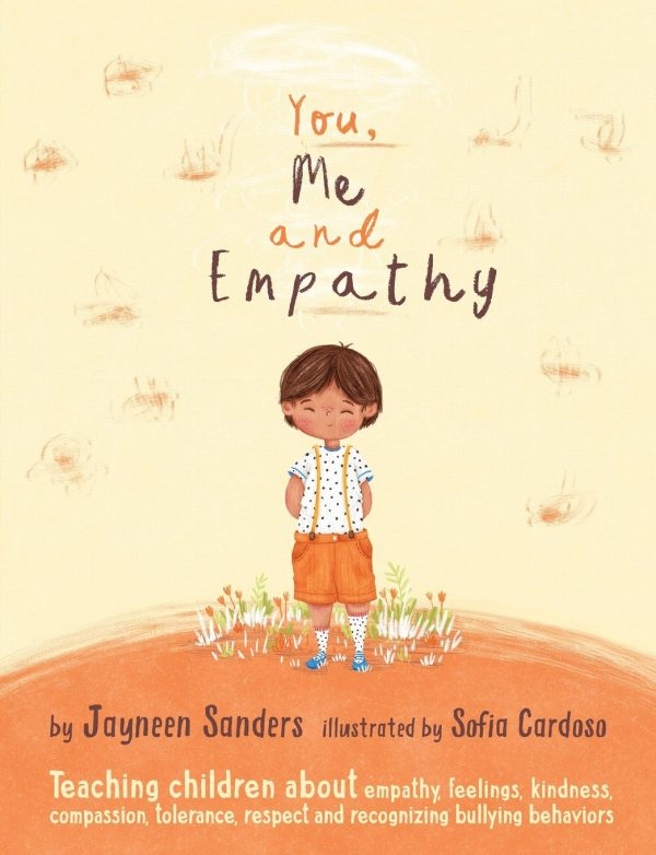 books about inclusion for preschool