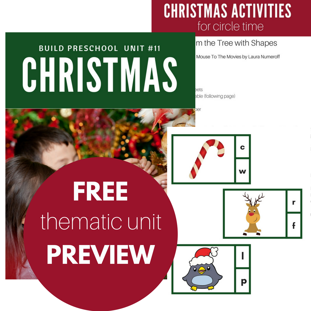 '''' from the web at 'https://www.notimeforflashcards.com/wp-content/uploads/2017/11/Christmas-Unit-Preview-Thematic-Units-from-No-Time-For-Flash-Cards.png'
