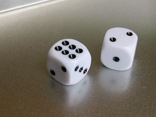 math game for thanksgiving kindergarten