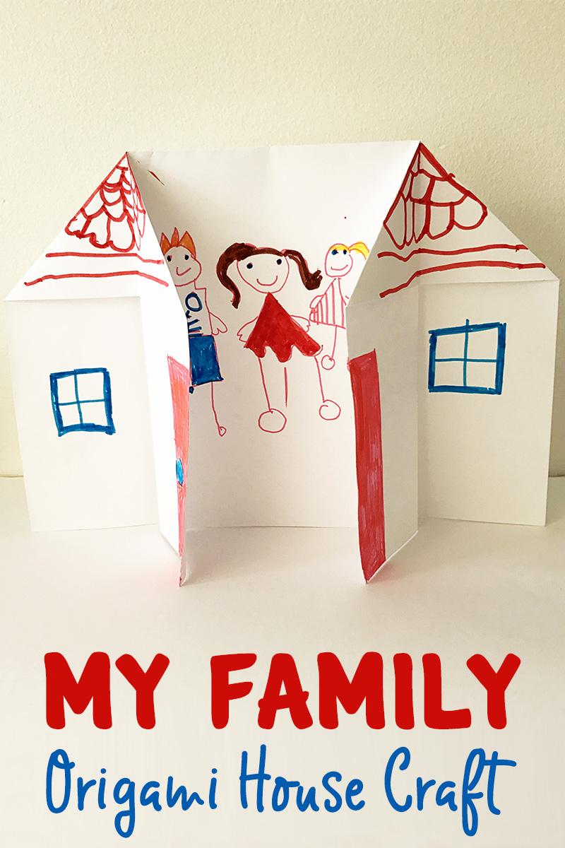 myfamilyorigamihouse