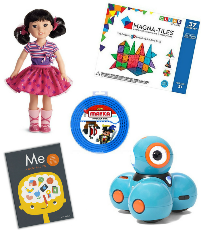 want need read gifts for little kids (1)