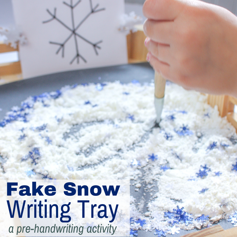 Fake Snow Writing Tray also Flag Day June Th Coloring Sheet Handwriting Practice additionally Image Width   Height   Version also I together with Justin Bieber Handwriting. on kindergarten handwriting practice sheet