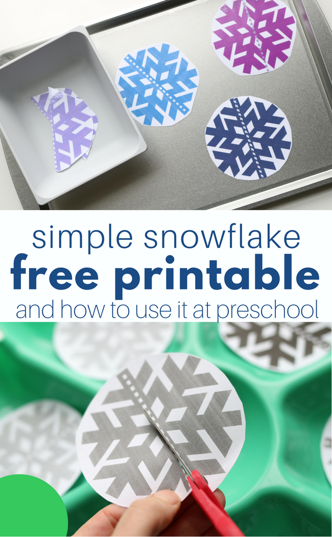 winter printables for preschool (11)