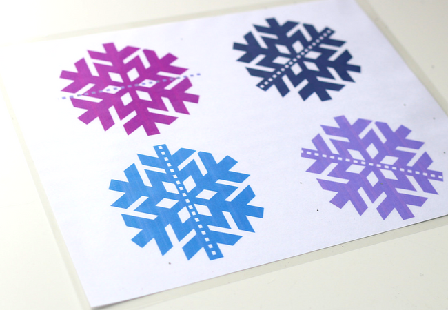 winter printables for preschool (2)