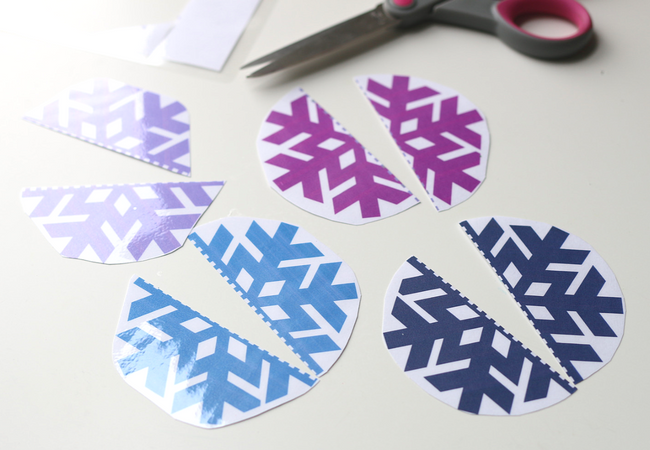 winter printables for preschool (3)