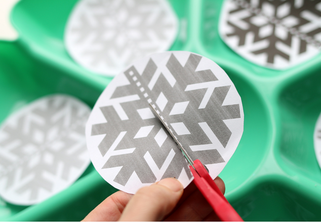 winter printables for preschool (8)