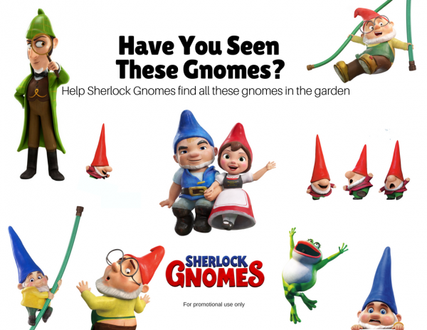 Edit Have You Seen This Gnome_ (1)
