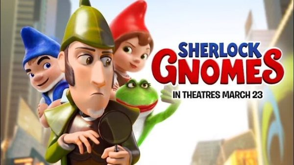 SherlockGnomes-Banner_preview