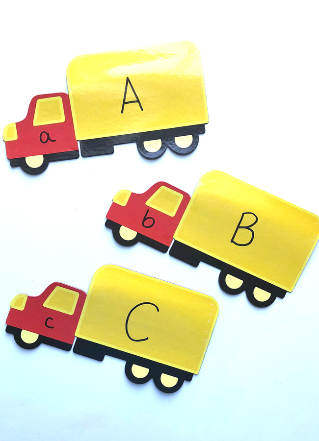 sight word magnets (6)