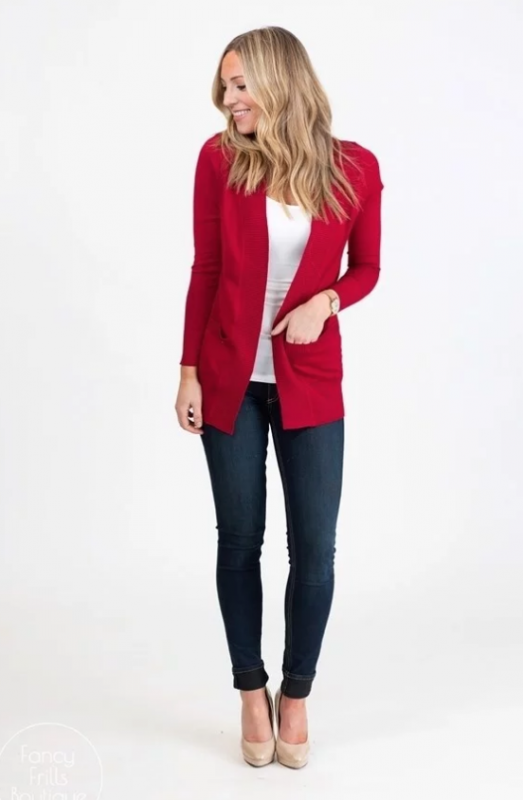 cardigans for back to school