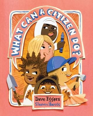 books about politics and protest for kids