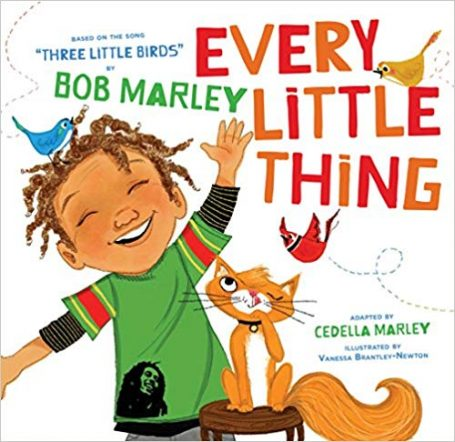 books that celebrate black boys