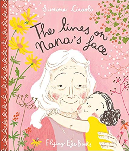 books about grandmothers