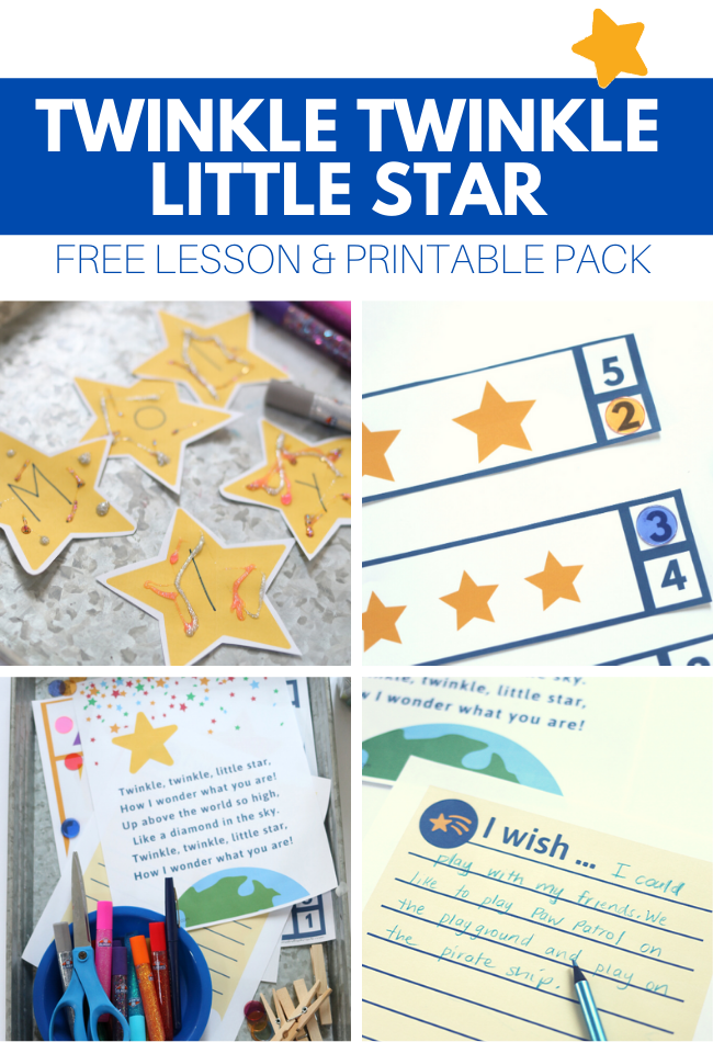 It's just a graphic of Free Printable Star within paper